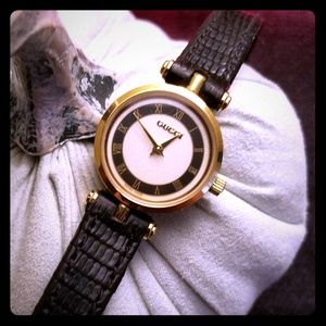 💝 Gucci watch 💝